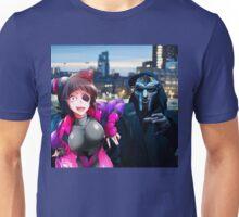 MF Juri Unisex T-Shirt