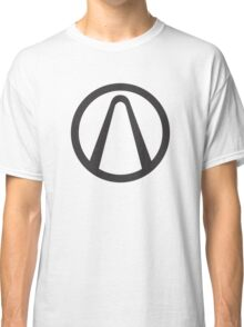 Borderlands 3 Vault Hunter Classic T-Shirt