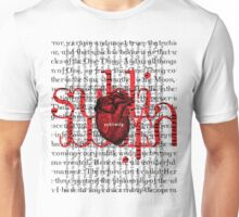 sublimity 2013 Unisex T-Shirt