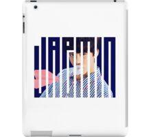 jaemin nct iPad Case/Skin