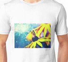 Colourful Creations I Unisex T-Shirt