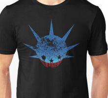 libertado Unisex T-Shirt