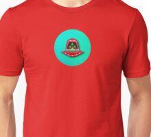 Adeptus Mechanicus | Full Color Unisex T-Shirt