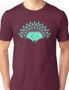 Hedgehog Fan Unisex T-Shirt