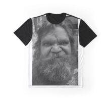 True Aussie Graphic T-Shirt
