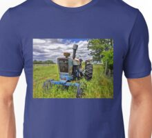 Old Ford Unisex T-Shirt