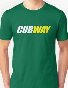 CubWay T-Shirt