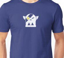 Orks | White Unisex T-Shirt