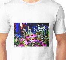 Colourful Creations V Unisex T-Shirt