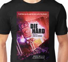 DIE HARD 3 Unisex T-Shirt