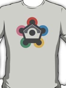 Battle Frontier T-Shirt