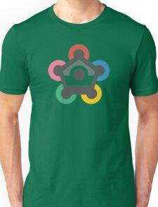 Battle Frontier Unisex T-Shirt