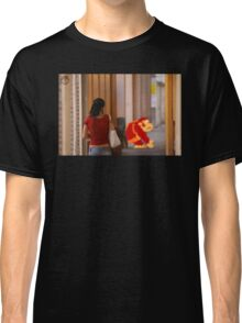 Donkey Kong Spotted Classic T-Shirt