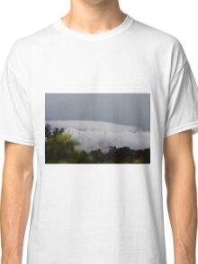 After The Rain Classic T-Shirt