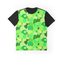 o c t a g Graphic T-Shirt