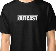 OUTCAST Classic T-Shirt