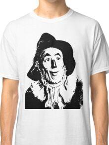 Ray Bolger Classic T-Shirt