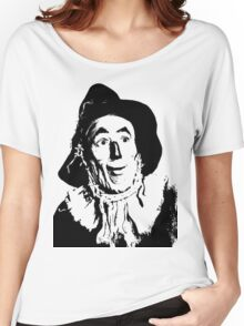 Ray Bolger Women's Relaxed Fit T-Shirt