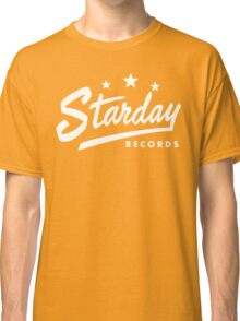 Happy Starday Classic T-Shirt