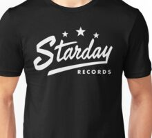 Happy Starday Unisex T-Shirt