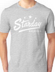 Happy Starday Unisex T-Shirt