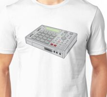 MPC 1000 Unisex T-Shirt