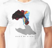 Mare of Steel 2 Unisex T-Shirt