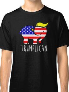 Trumplican Classic T-Shirt
