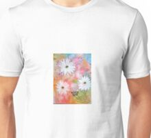 Signs of Spring Unisex T-Shirt