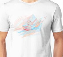 Pilot Ichigo Unisex T-Shirt