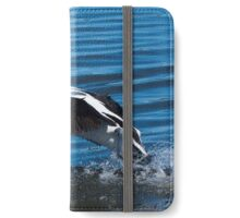 We have lift off 01 iPhone Wallet/Case/Skin