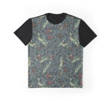 Deep diving Graphic T-Shirt