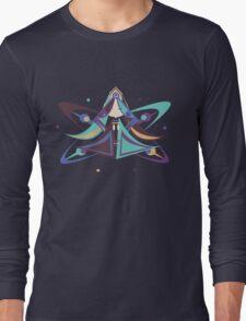 Priestess Siesta Long Sleeve T-Shirt