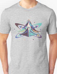 Priestess Siesta Unisex T-Shirt