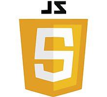 JS - javascript Photographic Print