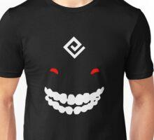 Black spirit from black desert Unisex T-Shirt