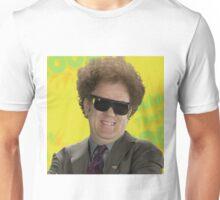 dr steve brule Unisex T-Shirt