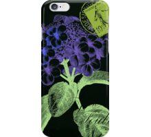 Bright Flower iPhone Case/Skin