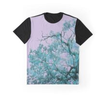 Reiu Graphic T-Shirt