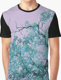Reiu Graphic T-Shirt