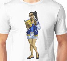 Berkelium Element Unisex T-Shirt