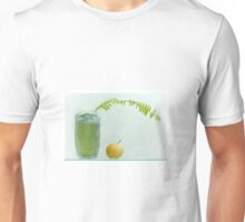 Apple juice Unisex T-Shirt