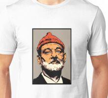 Bill Murray Unisex T-Shirt