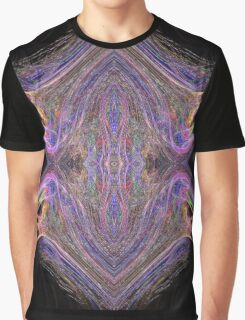 As Above as Below Graphic T-Shirt