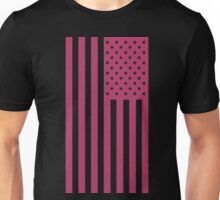 TO THE REPUBLIC 1 Unisex T-Shirt