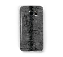 Death Star Samsung Galaxy Case/Skin