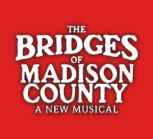 The Bridges of Madison County on Broadway by baylorlupone