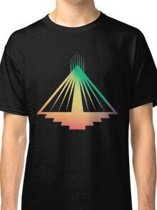 Pharos  Classic T-Shirt