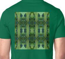 Chlorophyll  Unisex T-Shirt