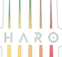 Pharos Sticker